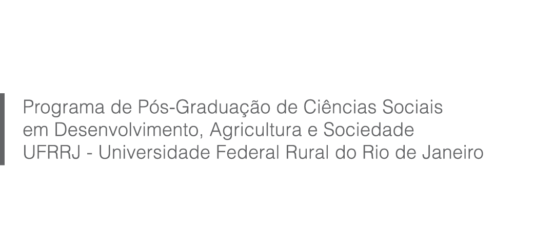 APIB: Desafios e perspectivas frente à ofensiva ruralista