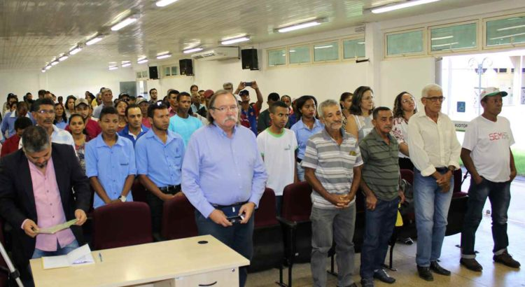 COMBATE RACISMO AMBIENTAL: No Piauí, povos do Cerrado gritam por territórios livres