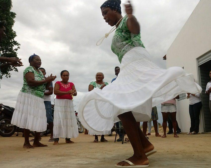 ONU BRASIL: Fundo agrícola da ONU diz que Bahia é 'estado prioritário' para programas de desenvolvimento