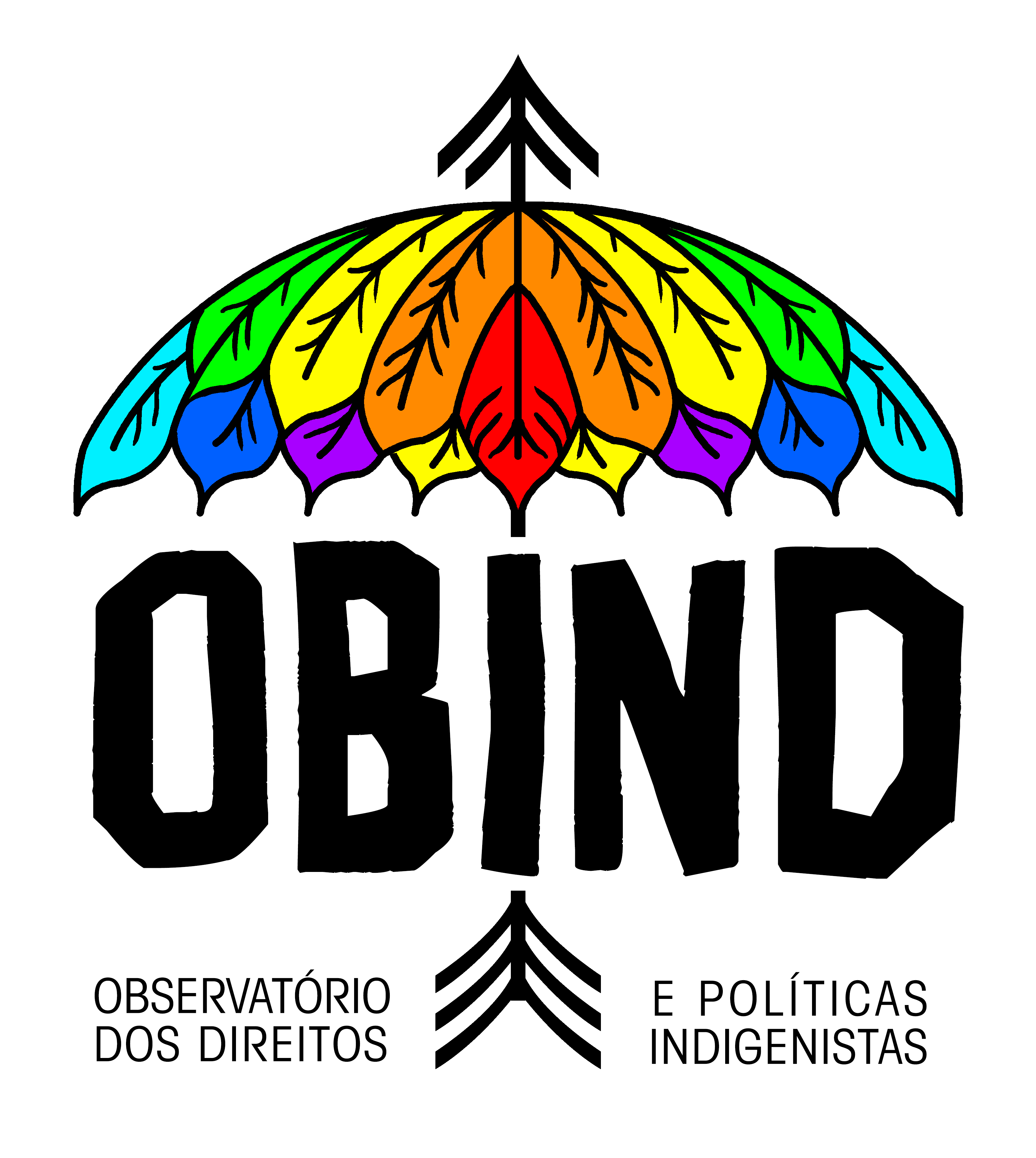 OBIND