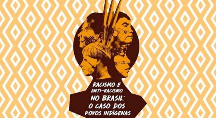 RACISMO AMBIENTAL: Em encontro inédito, indígenas debatem racismo no Recôncavo da Bahia