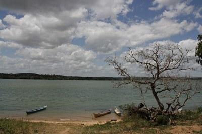 MPF – Populações Indígenas e Comunidades Tradicionais: Após intervenção do MPF, Justiça concede reintegração de posse a comunidade quilombola