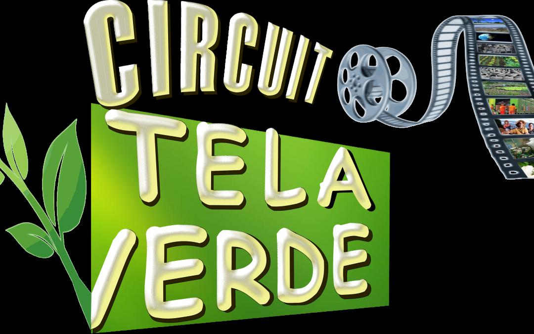 MINISTÉRIO DO MEIO AMBIENTE: Ministério lança 9º Circuito Tela Verde