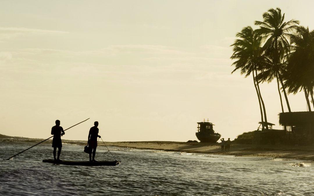 FUNAI: Indígenas do Paraná e Paraíba serão atendidos por novas unidades da Funai