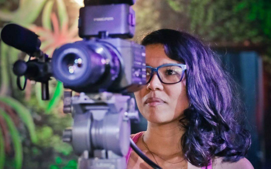 """AMAZÔNIA: Documentário """"Nïïma"""" vai contar a história das travestis indígenas"""