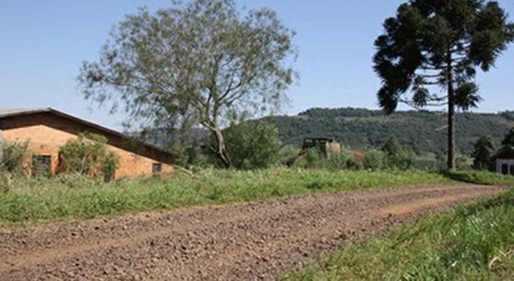 COMBATE RACISMO AMBIENTAL: MPF em SC e PF deflagram operação de combate ao arrendamento de terras indígenas