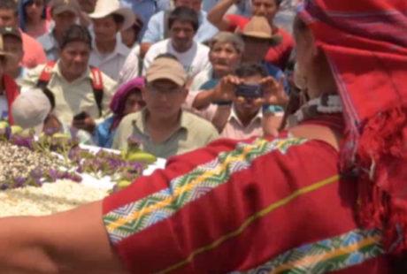 ONU: Especialista da ONU alerta para discriminação e marginalização de indígenas na Guatemala; vídeo