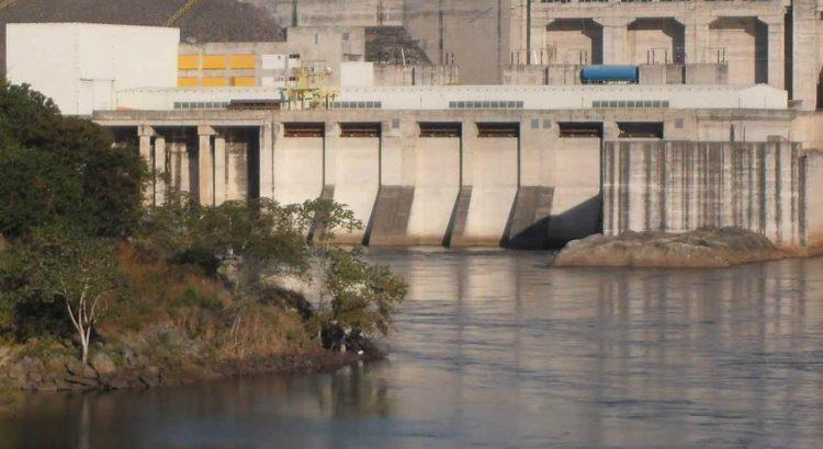 COMBATE RACISMO AMBIENTAL: MPF pede suspensão das atividades de usina hidrelétrica no Norte de Goiás