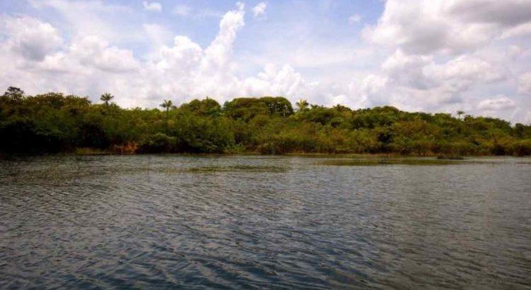 COMBATE RACISMO AMBIENTAL: Conservar a Amazônia é questão ambiental, social e econômica