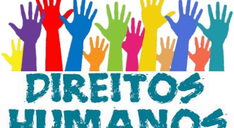 COMBATE RACISMO AMBIENTAL: Nota pelo fortalecimento da Defensoria Regional de Direitos Humanos