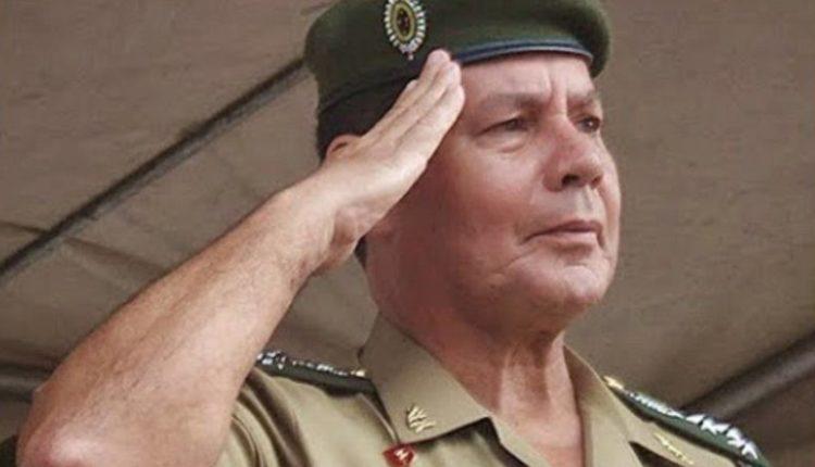 CONGRESSO EM FOCO: Após criticar indolência de índios, vice de Bolsonaro se declara indígena