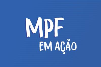 MPF: MPF pede na Justiça a abertura de procedimento de demarcação de terra Potyguara no Ceará