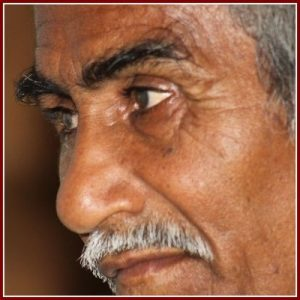 FUNAI: Povo Krenak perde Cacique Him