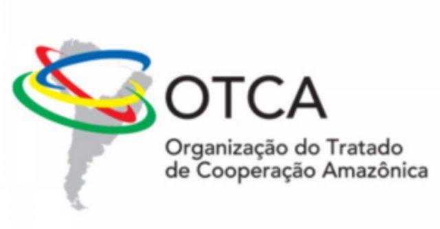FUNAI: Funai é homenageada pela Organização do Tratado de Cooperação Amazônica
