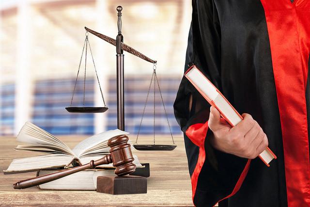CNJ: Juiz brasileiro é homem, branco, casado, católico e pai
