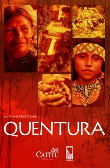 ISA: As transformações do clima na voz das mulheres indígenas da Amazônia