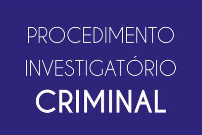 MPF: MPF instaura procedimento para investigar supostas ameaças feitas a grupo de pesquisadores