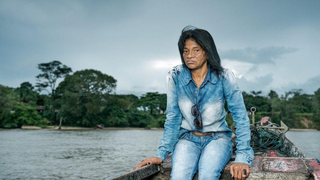 ONU? ONU lança no Rio iniciativa global para proteger ativistas ambientais
