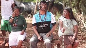 ONU: Indígenas estão sendo assassinados em nome do 'desenvolvimento', alerta relatora da ONU; vídeo