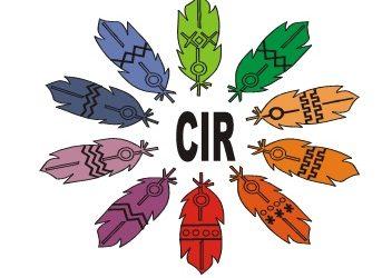 CIR: Informe: CIR suspenderá atividade interna na próxima semana ( 01 a 05 de Outubro)