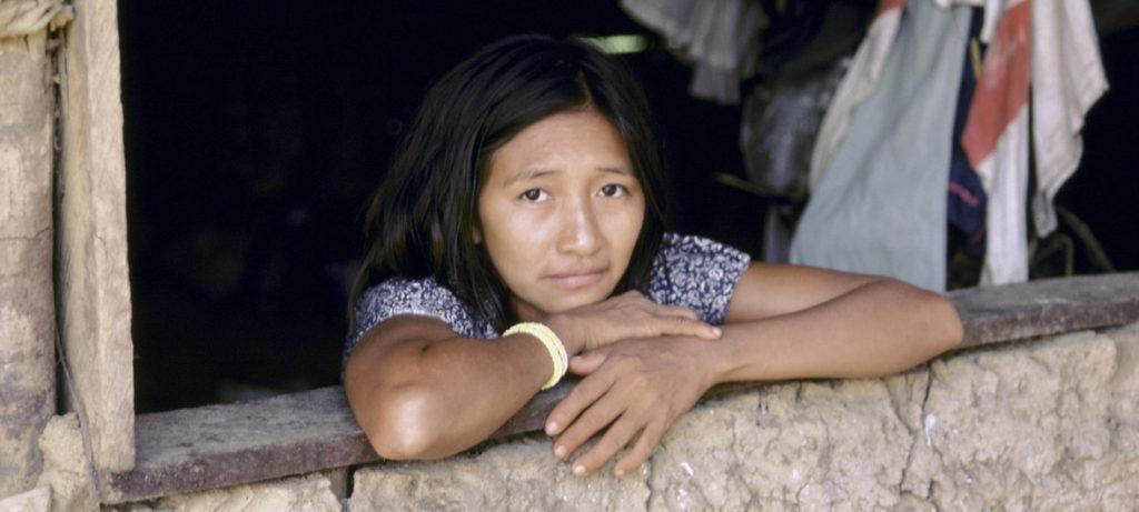 ONU: Nações Unidas alertam para violência contra povos indígenas mundialmente