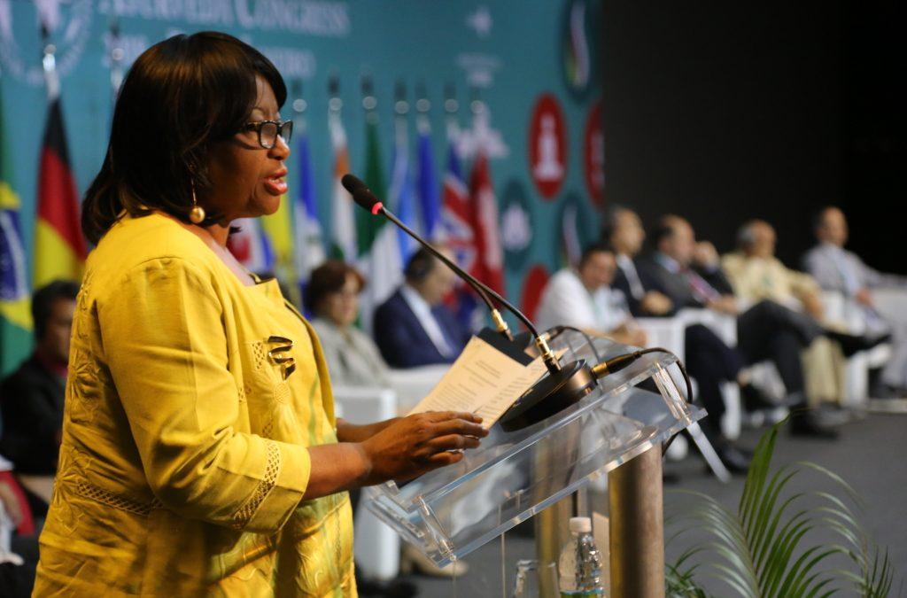ONU: ONU apoia países na construção de sistemas de saúde baseados na atenção primária