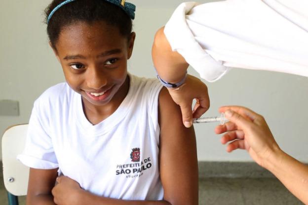 ONU: Ministros se comprometem a reduzir câncer de colo do útero em 30% nas Américas até 2030