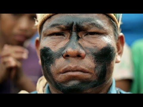 CÂMARA: Documentário da TV Câmara sobre conflito entre indígenas e agricultores é premiado em festival de cinema
