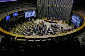 CÂMARA: Comissão de Orçamento aprova crédito de R$ 358 milhões para Casa da Moeda