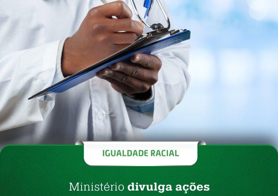 MMFDH: Ministério divulga ações de prevenção ao coronavírus para povos e comunidades tradicionais