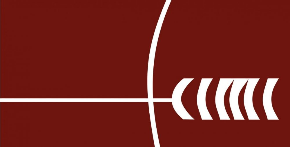 CIMI: Comunicado do Cimi acerca da pandemia do coronavírus (Covid-19)