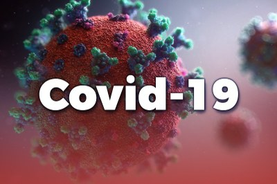 MPF: MPF consegue na Justiça Federal a destinação de recursos para o combate ao coronavírus aos indígenas de MT