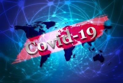 MPF: Xavantes receberão recursos para combate ao coronavírus a pedido do MPF