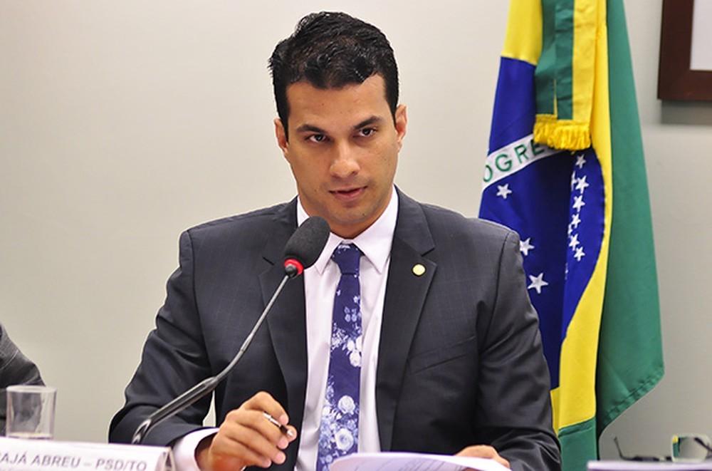 AMAZÔNIA NOTÍCIA E INFORMAÇÃO: Grile, que o Irajá garante