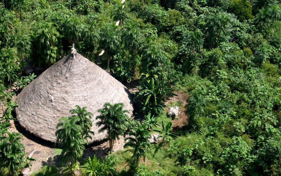 FUNAI: Atendimento a índios isolados dependerá de avaliação prévia de órgão técnico da Funai
