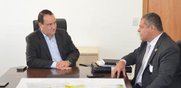 FUNAI: Funai e Sesai fortalecem ações de prevenção ao Covid-19 em aldeias