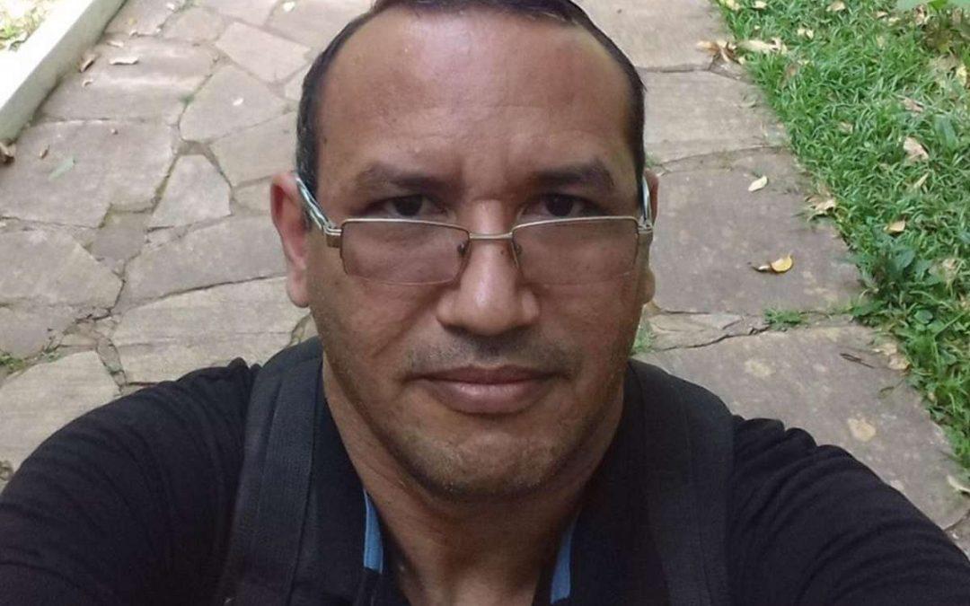 "SURVIVAL: ""Um plano genocida"": a Survival reage a nova proposta para a Funai"