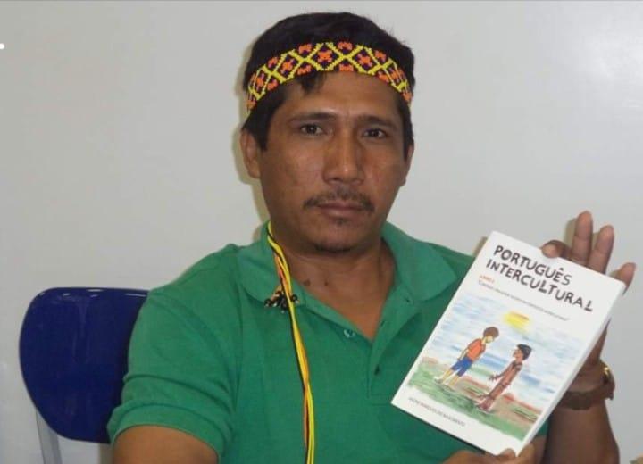 RBA: Mais uma liderança indígena Guajajara é assassinada no Maranhão