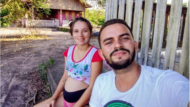 AMAZÔNIA NOTÍCIA E INFORMAÇÃO: Coronavírus: moradores fogem de cidades na Amazônia para ter comida e segurança sanitária em comunidades ribeirinhas