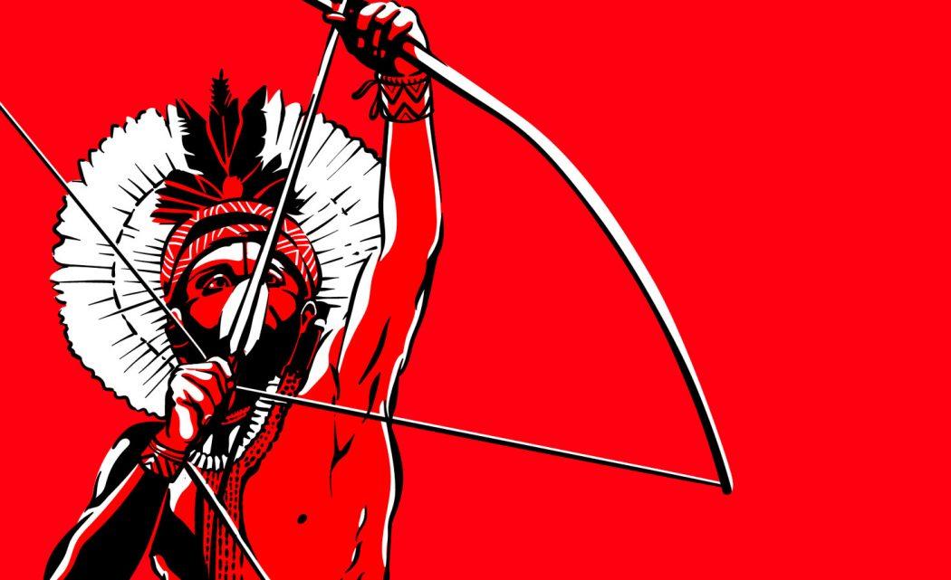 CIMI: Povos indígenas divulgam documento final do Acampamento Terra Livre 2020