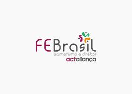 COMIN: Resposta do Fórum Ecumênico ACT – Brasil à nota da assessoria de comunicação da FUNAI