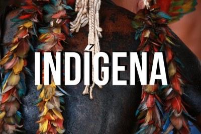 MPF: MPF recomenda à Prefeitura de Santarém (PA) medidas contra a contaminação dos indígenas Warao pela covid-19