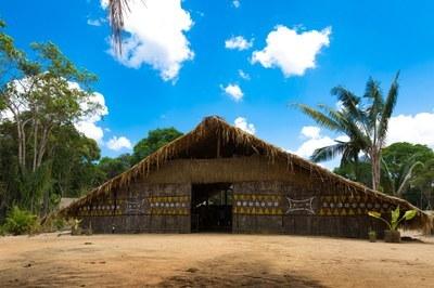FUNAI: Tribunal anula nomeação de missionário para coordenação de índios isolados da Funai