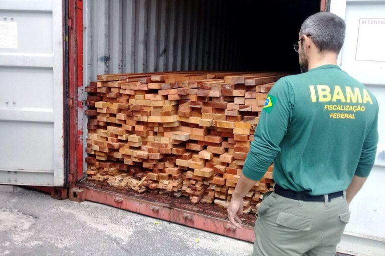 CÂMARA: Frente Parlamentar Ambientalista debate a fiscalização ambiental no Brasil