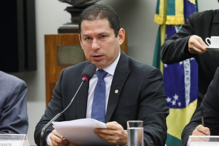 CÂMARA: Relator do projeto da regularização fundiária rejeita alterações propostas pelo governo