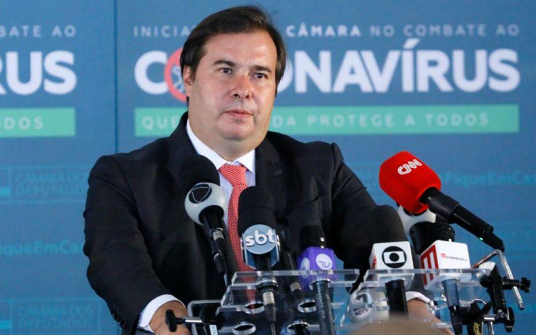 RBA: Votação do 'PL da grilagem' em meio à pandemia provoca indignação nos movimentos sociais