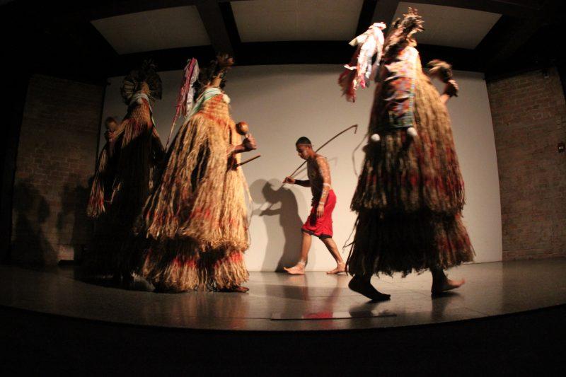 CPI-SP: Povos indígenas em São Paulo enfrentam a pandemia do novo coronavírus