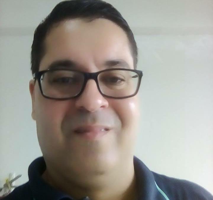 FUNAI: Entrevista com o coordenador regional de Minas Gerais e Espírito Santo, André Leandro Sucupira