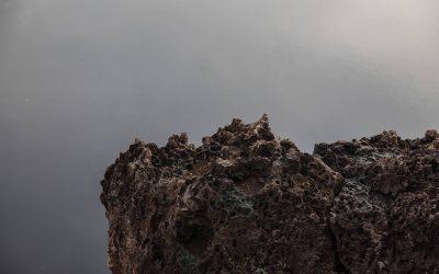 FOLHA DE SÃO PAULO: Sem esperança em mineração, índios da maior jazida do minério do mundo sonham com turismo e reclamam de estrada