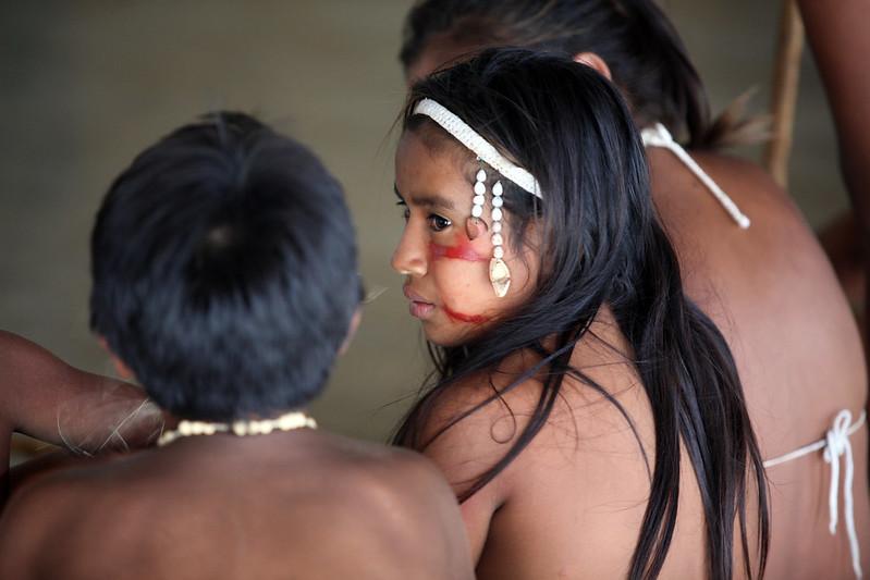 CNJ: TRF3 confirma compensação a indígenas por danos causados pela duplicação da rodovia MS-156